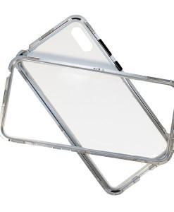 Huawei Y6 Silver_1
