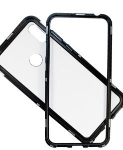 Huawei_Y6_2019_Prime_black_1