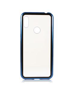 Huawei_Y6_2019_Prime_blue
