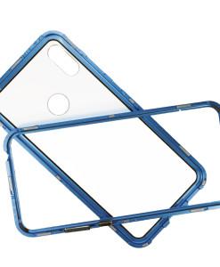 Huawei_Y6_2019_Prime_blue_1