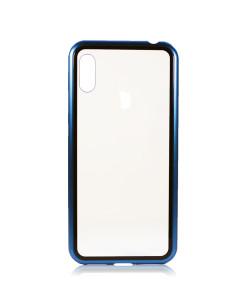 Huawei_Y6_2019_blue
