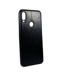 Redmi Note 7 Black_1