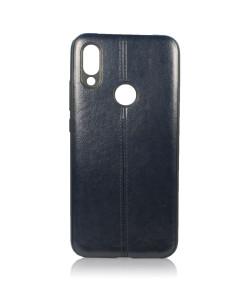 Redmi Note 7 Blue