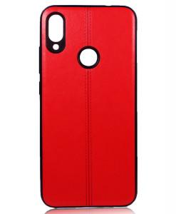 Redmi Note 7 Red
