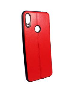 Redmi Note 7 Red_1