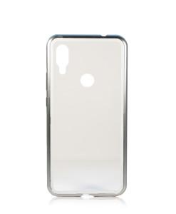 Redmi Note 7 Silver