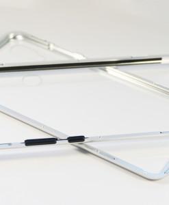 Redmi Note 7 Silver_1