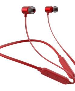 Z-X1 Red