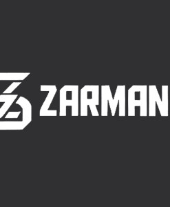 Zarmans