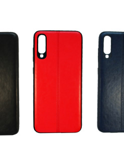 Fashion Leather Case