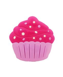 pink keks