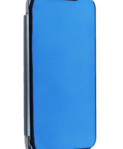 A70 Blue