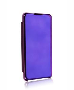 A70 Purple 1