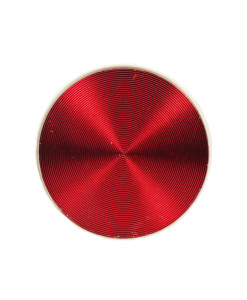 Disk red