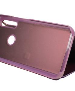P Smart Z Purple 1
