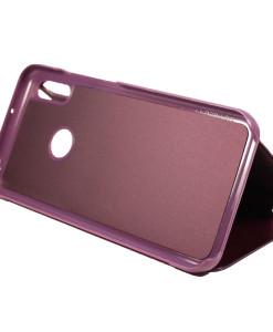 Y6 2019 Purple 1
