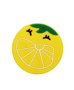 limone smile