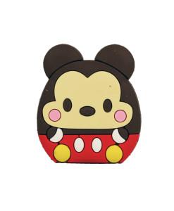 mikkie mouse stoit