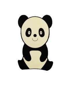 panda sidit