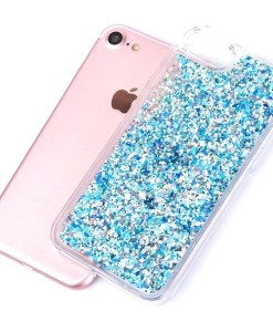Water Shine Case