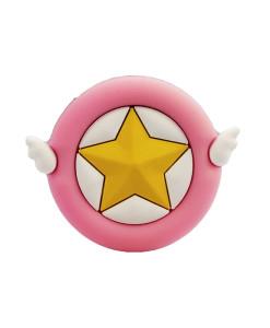 zvezda krylya