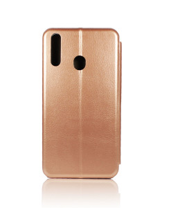 A20s Rose Gold_1