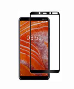 Nokia 1-plus-black