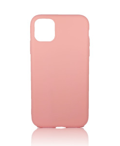 iPhone 11 pink