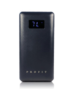 Power Bank VP29 1