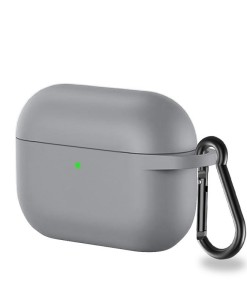 AirPods Pro Grey