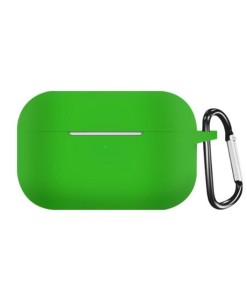 AirPods Pro green