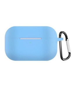 AirPods Pro lite blue
