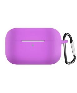 AirPods Pro purple