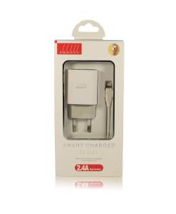 ES-D47 iPhone1