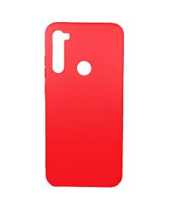 Redmi Note 8 Red