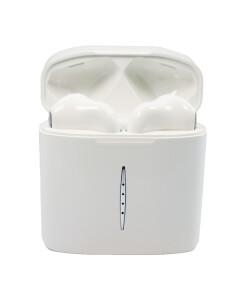 HX 03 b white 1