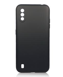 A01 Black