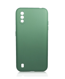 A01 Dark Green