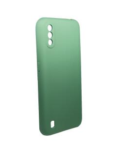 A01 Dark Green_1
