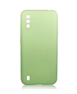 A01 Green