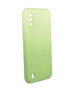 A01 Green_1