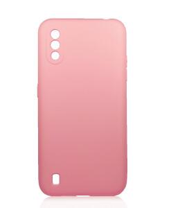 A01 Pink