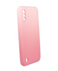 A01 Pink_1