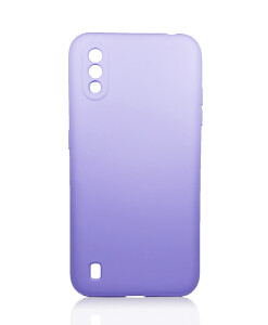 A01 Purple