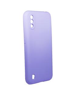 A01 Purple_1