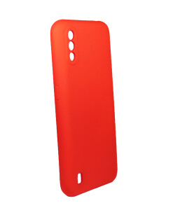 A01 Red_1