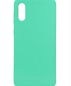 А02 022 бирюзовый 1