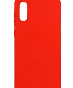 А02 022 красный 1
