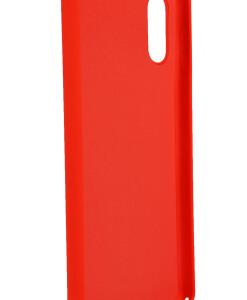 А02 022 красный 2