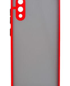 А02 красный 11